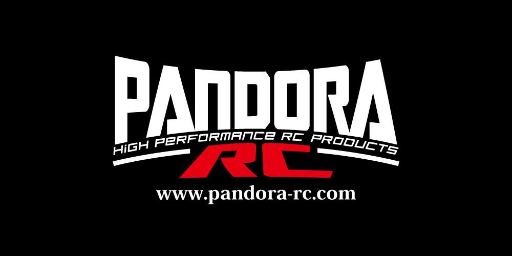 PANDRA RC