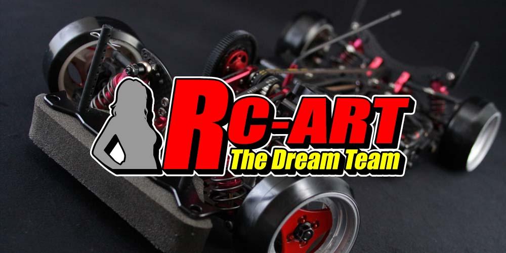 RC-ART